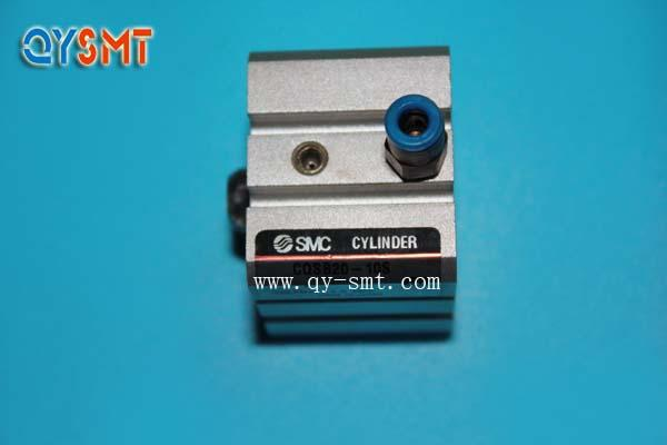 DEK 265 Screen Clamp